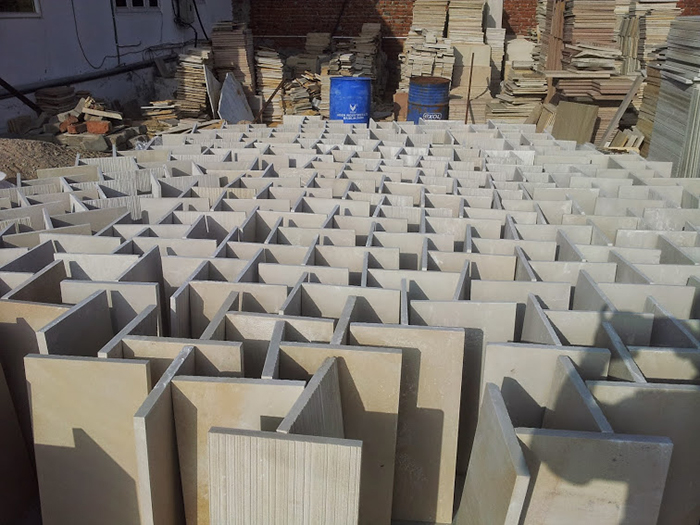 light grey granite suppliers